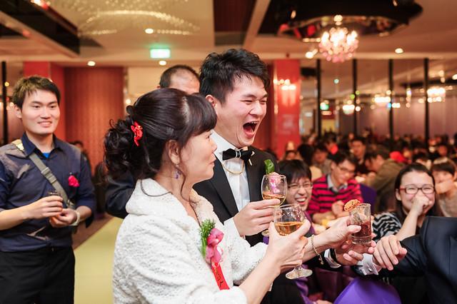 台北婚攝, 三重京華國際宴會廳, 三重京華, 京華婚攝, 三重京華訂婚,三重京華婚攝, 婚禮攝影, 婚攝, 婚攝推薦, 婚攝紅帽子, 紅帽子, 紅帽子工作室, Redcap-Studio-123