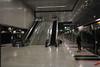 Telok Blangah MRT Station 0215 64 Singapore