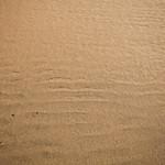Sand 02