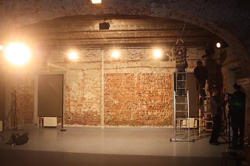 """WORKSHOP: Dramaturgie světelných změn / Světlo - akce • <a style=""""font-size:0.8em;"""" href=""""http://www.flickr.com/photos/83986917@N04/16767039706/"""" target=""""_blank"""">View on Flickr</a>"""