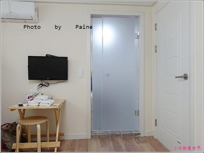 首爾弘大 hao guesthouse (42).JPG