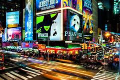times-square-new-york-city (JCRuizPhotography) Tags: newyorkcity urban newyork skyline brooklyn centralpark cityscapes rockefellercenter timesquare timessquare brooklynbridge grandcentralstation newyorkskyline manhattanskyline empirestatebuilding empirestate grandcentral manhatten newyorknewyork flatiron lowermanhattan radiocity topoftherock centralparknewyork nycskyline photography101 rockettes brooklynpromenade rockefellerplaza urbanphotography centralparkwest architecturalphotography cityskylines centralparknyc rockefellercenterchristmastree shakespeareinthepark famousbuildings manhattanny newyorklandmarks popularphotography radiocitychristmasspectacular abstractphotography creativephotography streetphotographers manhattannewyork timessquarenewyork thebrooklynbridge bridgesofnyc centralparkboathouse brooklynbridgenewyork photographybasics photographyideas topoftherocknyc empirestatebuildingobservationdeck nycattractions mapofmanhattan editingpictures typesofphotography rockefellercentericeskating thingstodoinnyc empirestatebuildingcolors manhattanneighborhoods whattodoinnyc thingstodointimessquare