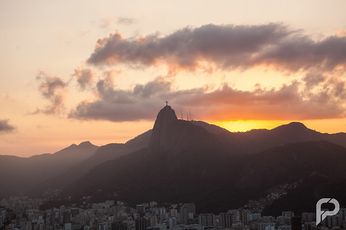 "Rio de Janeiro, Brazil • <a style=""font-size:0.8em;"" href=""http://www.flickr.com/photos/90705427@N07/16793188567/"" target=""_blank"">View on Flickr</a>"