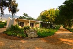 Jordan Luxury Suites (RobW_) Tags: africa road wednesday march estate wine south jordan western cape suite luxury stellenbosch kloof 2015 mar2015 11mar2015