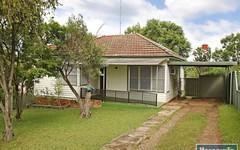 1 Bocking Avenue, Bradbury NSW