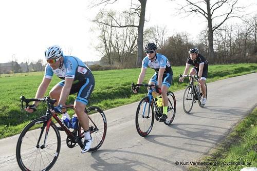 Heist Zonderschot 100415 (120)