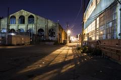 potrero point (eb78) Tags: longexposure industrial dogpatch nightphotography sf sanfrancisco ue urbex urbanexploration ca california abandoned npy