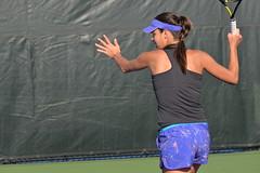 Ana Ivanovic (mrenzaero) Tags: open miami tennis wta keybiscayne ivanovic anaivanovic
