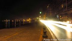 IMG_1172 (radical239) Tags: street night canon lights colours greece macedonia thessaloniki   sx220hs thessalonikinightlife