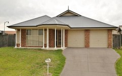 1 Trellis Court, East Branxton NSW