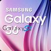 Samsung Galaxy S6 Experience já disponível em Google Play