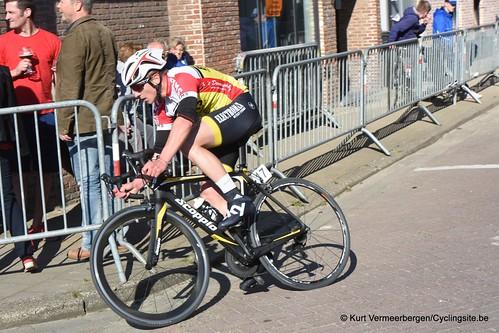 1000 euro race (271)