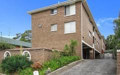 1/21 Heaslip Street, Coniston NSW