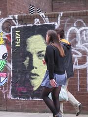 UR SO PORNO BABY!, London (mrdotfahrenheit) Tags: uk streetart london pasteup art graffiti stencil super urbanart installation shoreditch funk hyper hackney bricklane mfh fashionstreet eastlondon redchurchstreet stencilgraffiti 2015 sclaterstreet boundarystreet graffitistencil hyperhyper streetartlondon ruthwilson spittafield mrfahrenheit mrfahrenheitgraffiti mrfahrenheitart mrfahrenheitgraffitiart pasteuplondon mfhmrfahrenheitmrfahrenheitursopornobabysoloshow ursopornobaby ursoporno redchurchstreetlondonukeastlondonhackneyshorditch spittafieldfashionstreetlondonukhongkongkonghongkongeastlondon streetarturbanartart cigarcoffeeyesursopornobaby