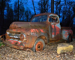 Engineering - Tow Mater (stephaniepc) Tags: engineering mater tow ch2015wk14