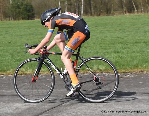 PK Antwerpen tijdrijden 2015 (401)