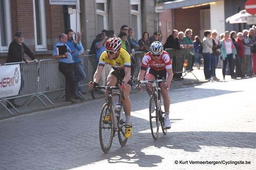 1000 euro race (244)