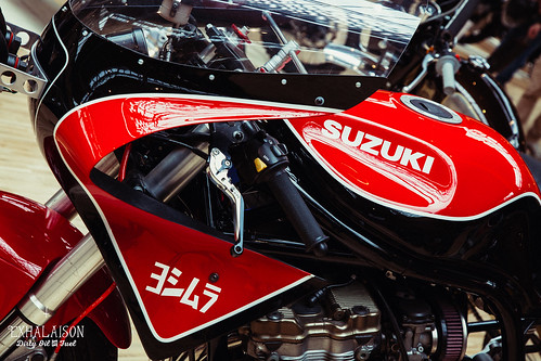 The_Bike_Shed_2015©exhalaison-49.jpg