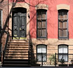 73 Charles Street, Greenwich Village, New York City