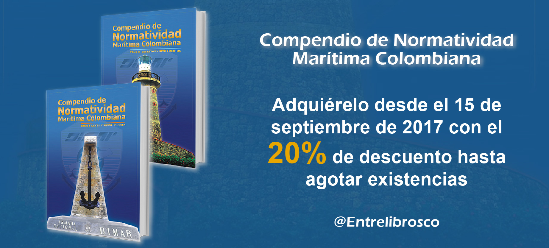 Compendio_Descuento20%