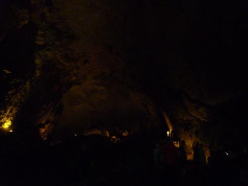 Rio Camuy caves interior  (2)