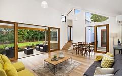 7 Yulong Avenue, Terrey Hills NSW