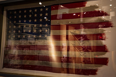 Marine Corps Museum '14 (R24KBerg Photos) Tags: history usmc canon virginia flag military wwii marines marinecorps iwojima semperfi quantico 2014 semperfidelis joerosenthal marinecorpsmuseum