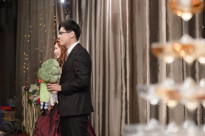 26329968104 aea6752f0e o [台南婚攝]Z&P/東東宴會式場東嬿廳