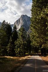 One of my favorite photos of Yosemite (hannahbearmudez) Tags: california nature nationalpark wanderlust yosemite lonelyplanet ventureout teamcanon visitcalifornia lonelyplanettraveller huckberry natureaddict passionpassport exploringtheglobe liveauthentic huffpostgram livetravelchannel optoutside