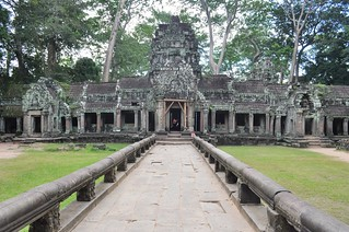 angkor - cambodge 2014 27