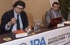 JPA16-Jornadas-Avicultura-20160419-1 (7)