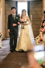 wenwal_153 (PeterLim Photography) Tags: wedding photography wenwaltweds