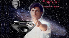 christopher_reeve1067x600 (ESP1138) Tags: christopher superman brando marlon reeve