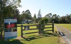 178 Coomba Road, Charlotte Bay NSW