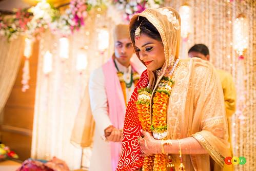 Wedding-Mohit-50