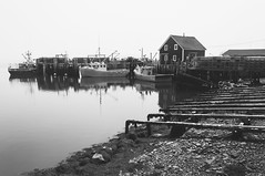 Yarmouth Bar (Grant is a Grant) Tags: atlantic canada d90 lightroomcc maritimes nikon vsco vscofilm yarmouthbar atlanticcanada novascotia ns reedit remix yarmouth ca