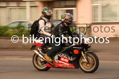 WSM_Bike_Nights_2016_05_12_image_0525 (Bike Night Photos) Tags: charity sea front motorbike moto mag bikers westonsupermare bikeshow motorcyle northsomerset wsm royalbritishlegion poppyappeal rblr westonbikenights