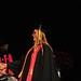 20160519_Graduation_1536