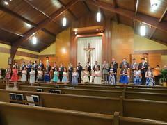 IMG_2857.JPG (HolyFamilyNewAlbany) Tags: 201516schoolyear catholic eagles holyfamily holyfamilycatholicschool newalbany indiana unitedstates