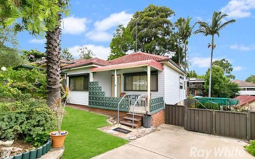 19 Ferris Street, North Parramatta NSW