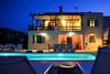 3 Bedroom Relax Villa - Paros #1