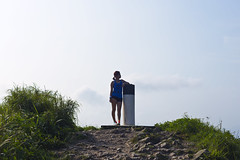 _MG_1791 (daveli1011) Tags: hongkong done clearwaterbay  highjunkpeak