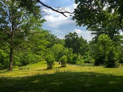 Cadwalader Park - Trenton, NJ (Blake Bolinger) Tags: park newjersey nj mercercounty trenton cadwaladerpark