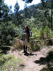 "Pengembaraan Sakuntala ank 26 Merbabu & Merapi 2014 • <a style=""font-size:0.8em;"" href=""http://www.flickr.com/photos/24767572@N00/27129823426/"" target=""_blank"">View on Flickr</a>"