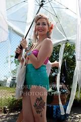 IMG_9754 (GadgetAndrew) Tags: nyc brooklyn coneyisland parade mermaid brooklynusa mermaidparade2016