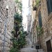 Dubrovnik_2592