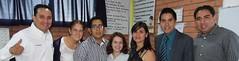 Trabajan en pro de los nios saltillenses (Sociales El Heraldo de Saltillo) Tags: mxico nios escuela mayo nias coahuila saltillo sociales 2016 elheraldodesaltillo