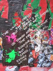 UR SO PORNO BABY!, London (mrdotfahrenheit) Tags: uk streetart london pasteup art graffiti stencil sticker super urbanart installation shoreditch funk hyper hackney bricklane mfh fashionstreet eastlondon redchurchstreet stencilgraffiti 2016 sclaterstreet boundarystreet graffitistencil hyperhyper streetartlondon blackallstreet spittafield mrfahrenheit mrfahrenheitgraffiti mrfahrenheitart mrfahrenheitgraffitiart pasteuplondon mfhmrfahrenheitmrfahrenheitursopornobabysoloshow ursopornobaby ursoporno redchurchstreetlondonukeastlondonhackneyshorditch spittafieldfashionstreetlondonukhongkongkonghongkongeastlondon spittafieldeastlondonshorditchhanburystreetbricklanepiggyflowerpowerlondon streetarturbanartart startrekspockkirkcaptainkirkraumschiffenterprise cigarcoffeeyesursopornobaby startrekspockenterprisecaptainkirk stickerstickerporn