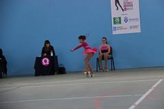 "Campeonato Regional - II fase (Milladoiro, 11.06.16) <a style=""margin-left:10px; font-size:0.8em;"" href=""http://www.flickr.com/photos/119426453@N07/27363698430/"" target=""_blank"">@flickr</a>"