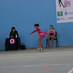 "Campeonato Regional - II fase (Milladoiro, 11.06.16) <a style=""margin-left:10px; font-size:0.8em;"" href=""http://www.flickr.com/photos/119426453@N07/27363698430/"" target=""_blank"">@flickr</a>"
